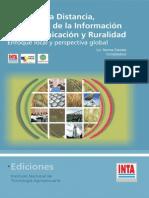 Tic Ruralidad