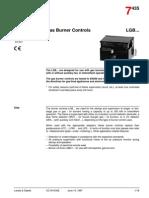 Manual PROGRAMDOR Caldero Aceite