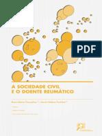 A Sociedade Civil e o Doente Reumático.pdf