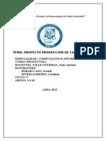 proyectocalzado-120811011639-phpapp02.doc