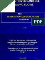 2-Presentación Examén IPN 260905