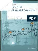 Numerical Differential Protection__Gerhard Ziegler.pdf