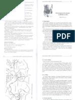 604-742-1-PB.pdf