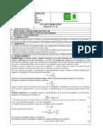 Péndulo Simple y Péndulo Reversible.docx