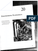 Engineering Fundamentals Ch.20