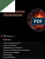 Microsoft ModelamientoDatos Complementario (1)