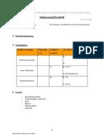 PP0005Gewinnung_von_Gelatine.pdf