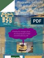 expo admin.pptx