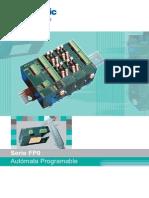 FP0_sp.pdf