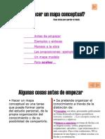 Como_hacer_un_mapa_conceptual.pdf