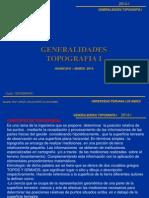 1.-GENERALIDADES