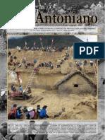 Antonia No 119