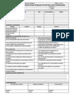 Powernet Formatos Rocio (2)