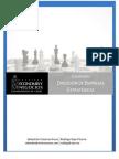 Compendio Direccion de Empresas Estrategicas Cisterna Rojo (1)