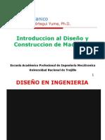 INTRO_DISE+æO_MECANICO
