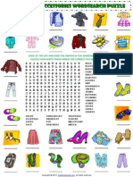 clothes and accessories wordsearch puzzle vocabulary worksheet 1.pdf