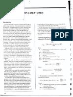 08 Estudio de Casos de Interpretacion de Registros