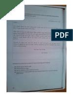 E-mail deutsch schreiben