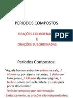 2011-PERÍODOSCOMPOSTOS-TERCEIRÃO