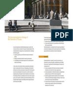 Internationalisierungsstrategie-2013