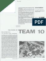 Architectural Design 05-1960