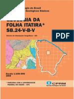 Rel Itatira[2].PDF Juatama
