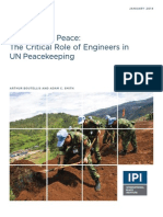 Ipi_e_pub_engineering_peace IPI Report the Critical Role of Engineers in UN Peacekeeping