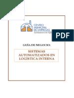 07 Logistica Interna