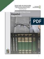 Espanol 2deg PDF 16938