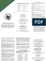 Coroner Brochure 3-28-2014