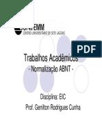 NORMAS ABNT Verso Corrigida.pdf
