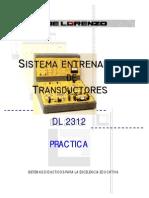 DL2312ESPGUIAPRACTICAV2.3.1
