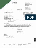 040112uansolutions.pdf