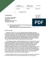 061129dmaextensionrequest.pdf