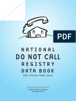 101206dncdatabook.pdf
