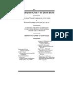 121004watsonpetition.pdf