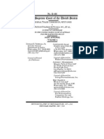 121121watsonbrief.pdf