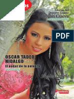Revista Konceptos 194.pdf