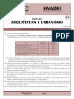 ARQUITETURA_URBANISMO