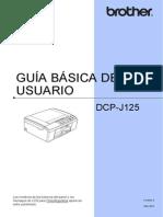 UM_DCP_J125_ES_4834