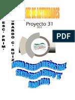 informe 31.docx