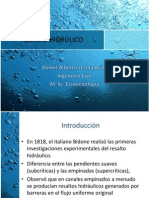 resaltohidrlico-130929191433-phpapp01