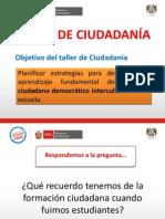 DIAP. CINCO PPT Ciudadanía Ajustado Jauja