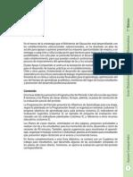 Recurso Guía Didáctica 16012014050856
