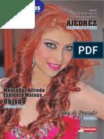 Revista Konceptos 195.pdf