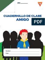 1. Cuadernillo de AMIGO 2013 1.Ocumento de PDF de Adobe