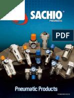Sachio_Pneumatic.pdf
