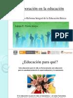 colaboracion_educacion (1)
