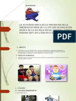00C Presentacion Power Point