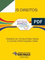 Cartilha_consumidor_idoso